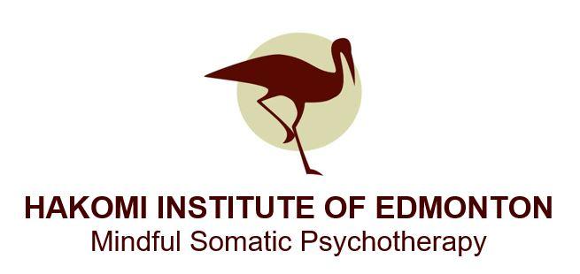 Hakomi-Institute-Edmonton-logo-retina
